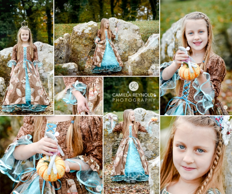 creative-children-family-photographer-cotswold
