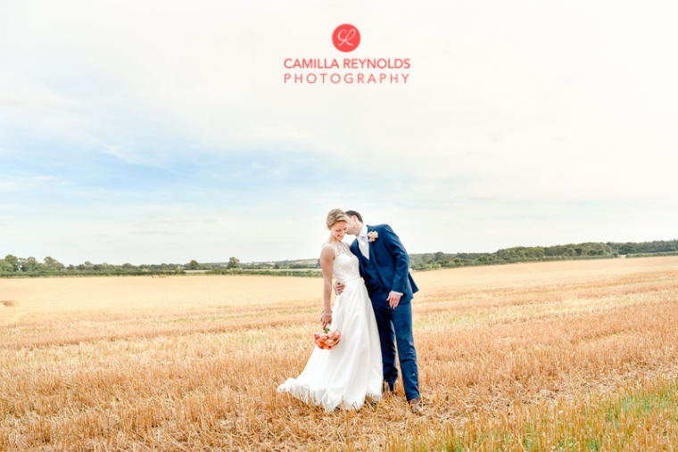cripps-barn-wedding-photos-cotswold-photographer-1