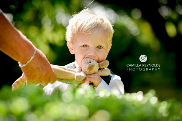 cripps-barn-wedding-photos-cotswold-photographer-10