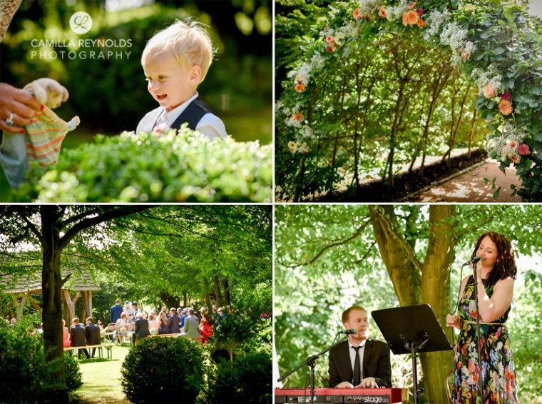 cripps-barn-wedding-photos-cotswold-photographer-11