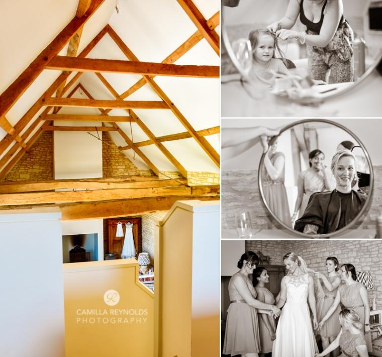 cripps-barn-wedding-photos-cotswold-photographer-12