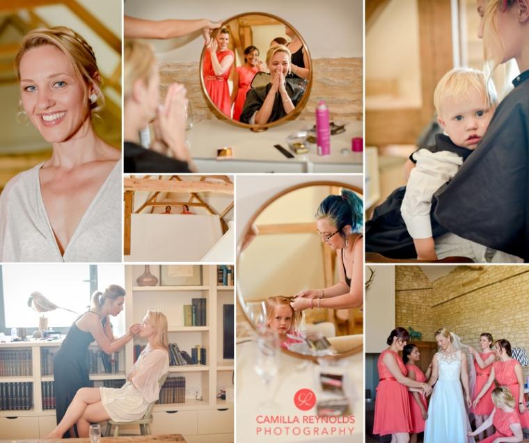 cripps-barn-wedding-photos-cotswold-photographer-13