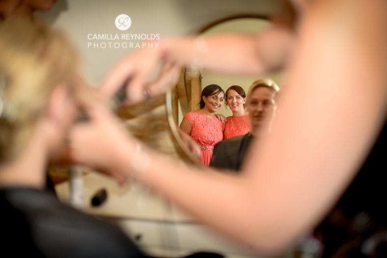 cripps-barn-wedding-photos-cotswold-photographer-14
