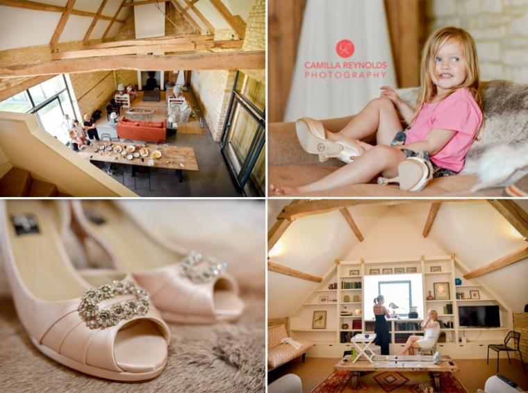 cripps-barn-wedding-photos-cotswold-photographer-15
