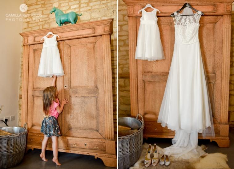 cripps-barn-wedding-photos-cotswold-photographer-16