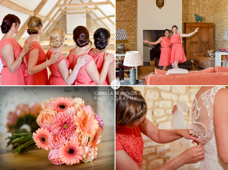 cripps-barn-wedding-photos-cotswold-photographer-17