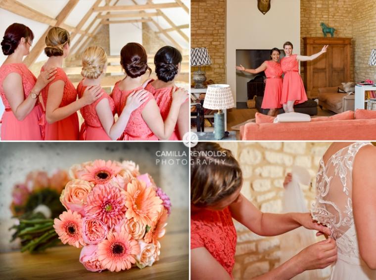 cripps-barn-wedding-photos-cotswold-photographer-17