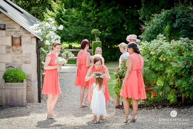 cripps-barn-wedding-photos-cotswold-photographer-18