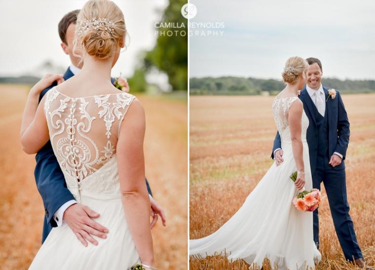 cripps-barn-wedding-photos-cotswold-photographer-2