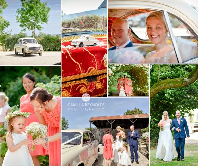 cripps-barn-wedding-photos-cotswold-photographer-20