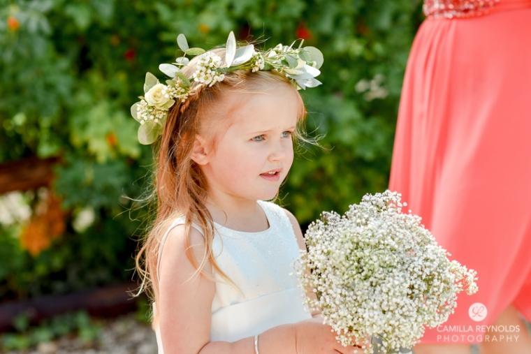 cripps-barn-wedding-photos-cotswold-photographer-21