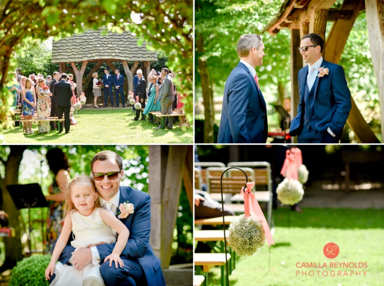 cripps-barn-wedding-photos-cotswold-photographer-22