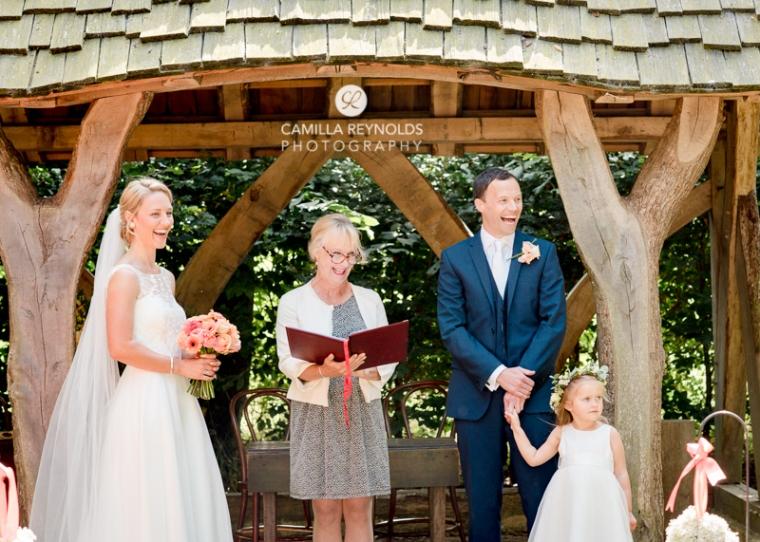 cripps-barn-wedding-photos-cotswold-photographer-24