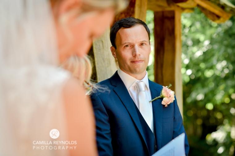 cripps-barn-wedding-photos-cotswold-photographer-25