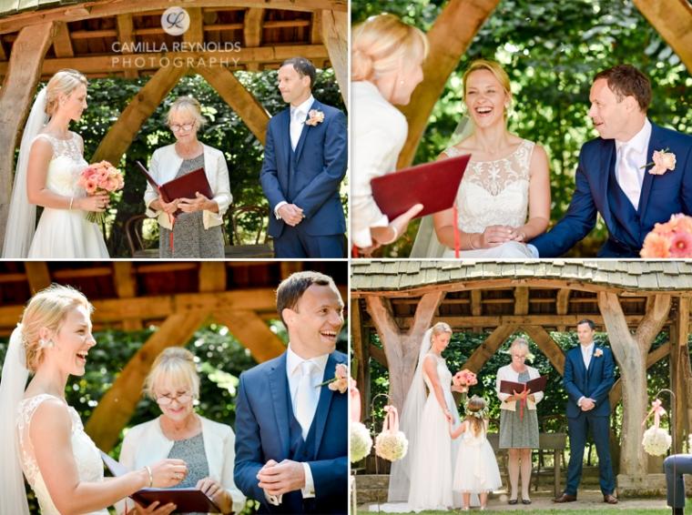 cripps-barn-wedding-photos-cotswold-photographer-26