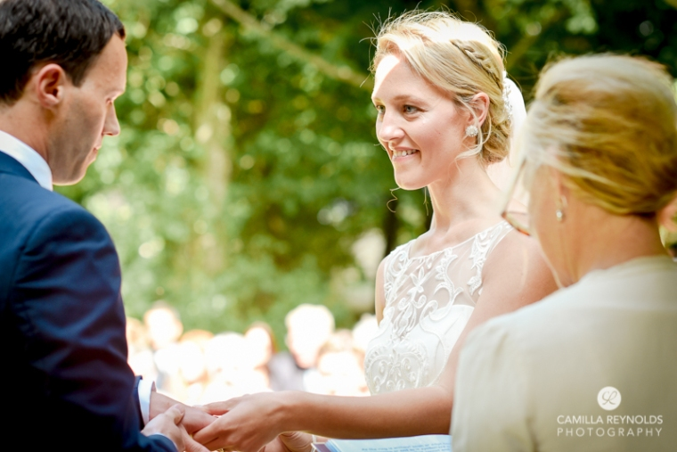 cripps-barn-wedding-photos-cotswold-photographer-27