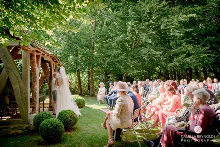cripps-barn-wedding-photos-cotswold-photographer-28
