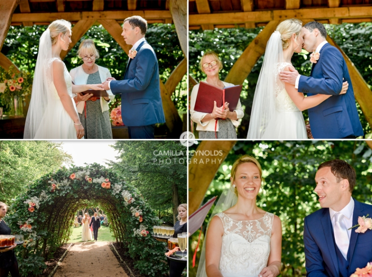 cripps-barn-wedding-photos-cotswold-photographer-29