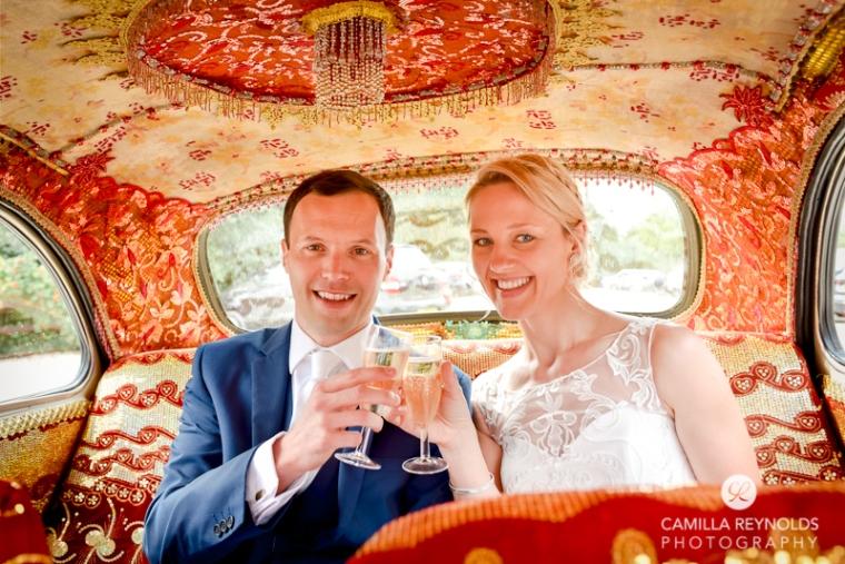 cripps-barn-wedding-photos-cotswold-photographer-3