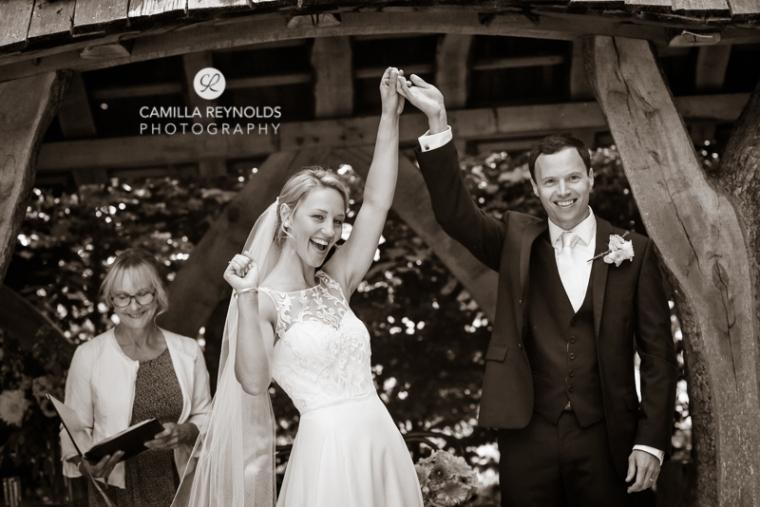 cripps-barn-wedding-photos-cotswold-photographer-30