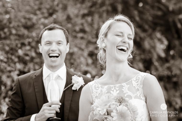 cripps-barn-wedding-photos-cotswold-photographer-31