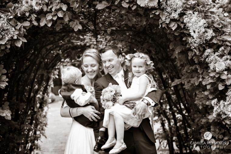 cripps-barn-wedding-photos-cotswold-photographer-32