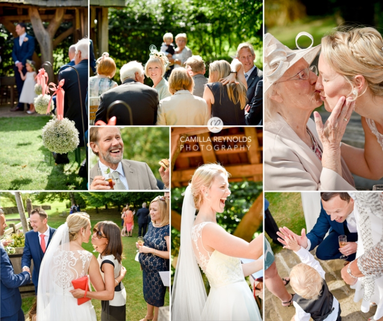 cripps-barn-wedding-photos-cotswold-photographer-33