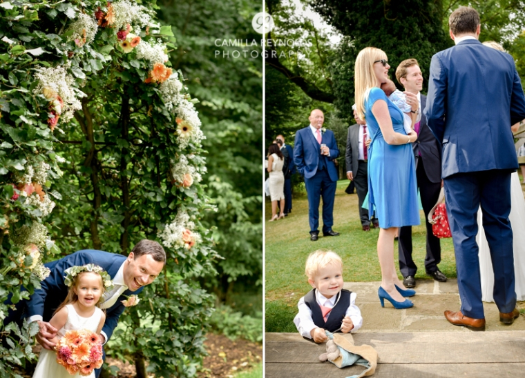 cripps-barn-wedding-photos-cotswold-photographer-35