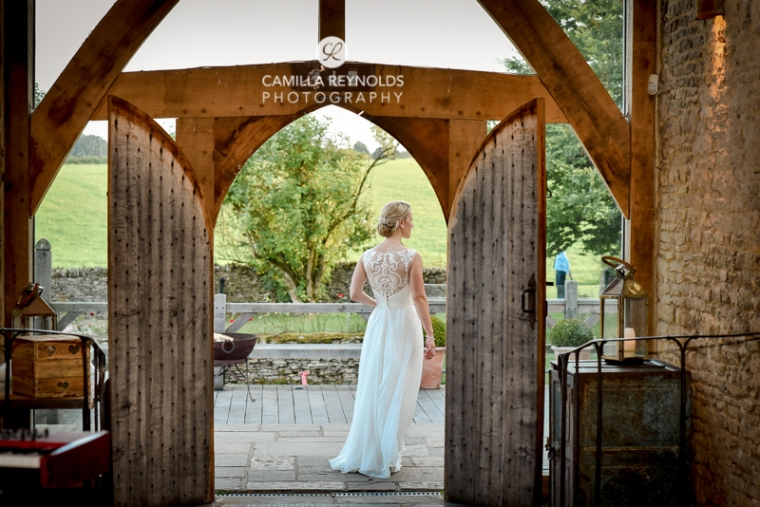 cripps-barn-wedding-photos-cotswold-photographer-36