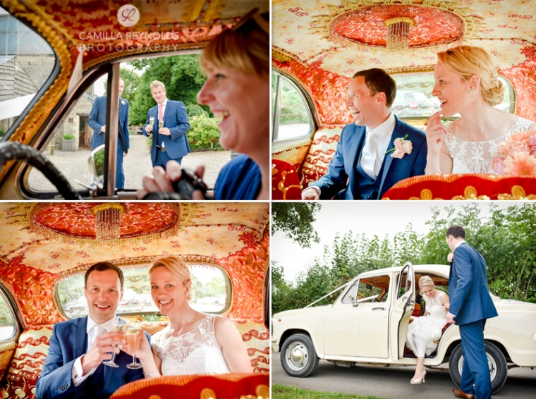 cripps-barn-wedding-photos-cotswold-photographer-37