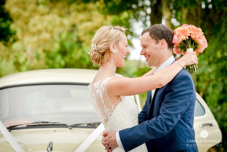 cripps-barn-wedding-photos-cotswold-photographer-38