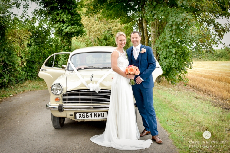 cripps-barn-wedding-photos-cotswold-photographer-39