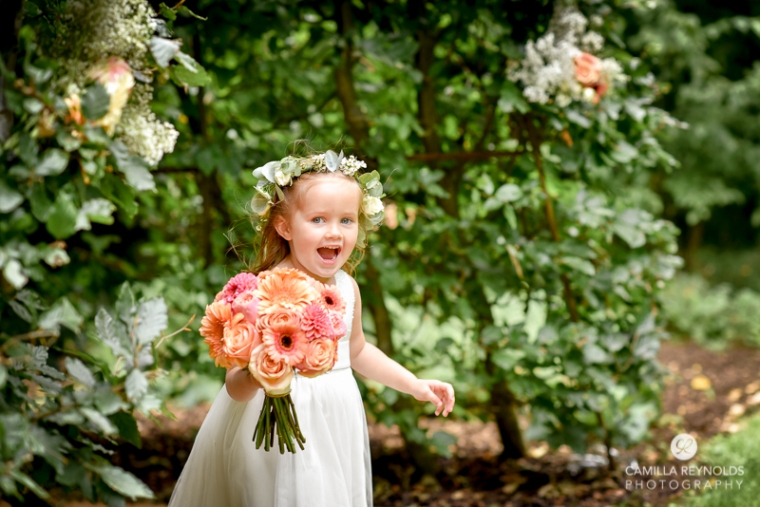cripps-barn-wedding-photos-cotswold-photographer-4