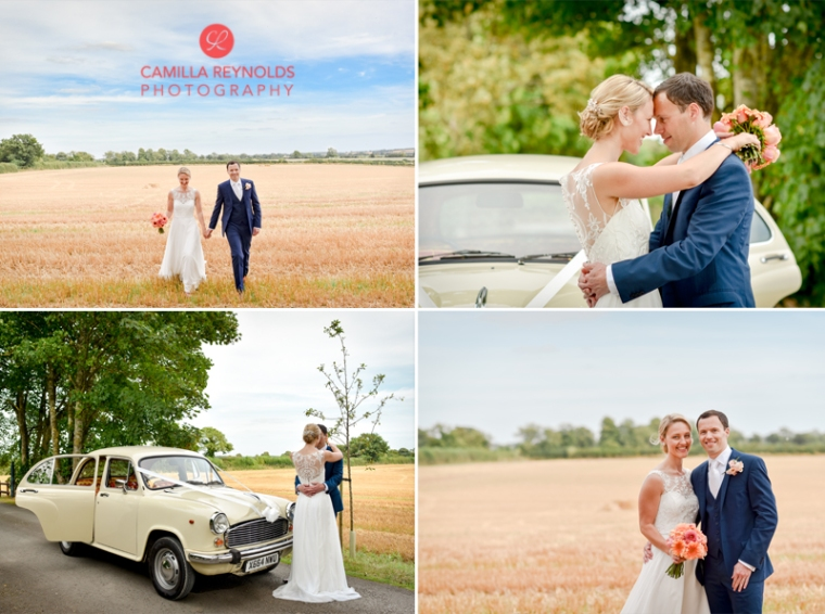 cripps-barn-wedding-photos-cotswold-photographer-40