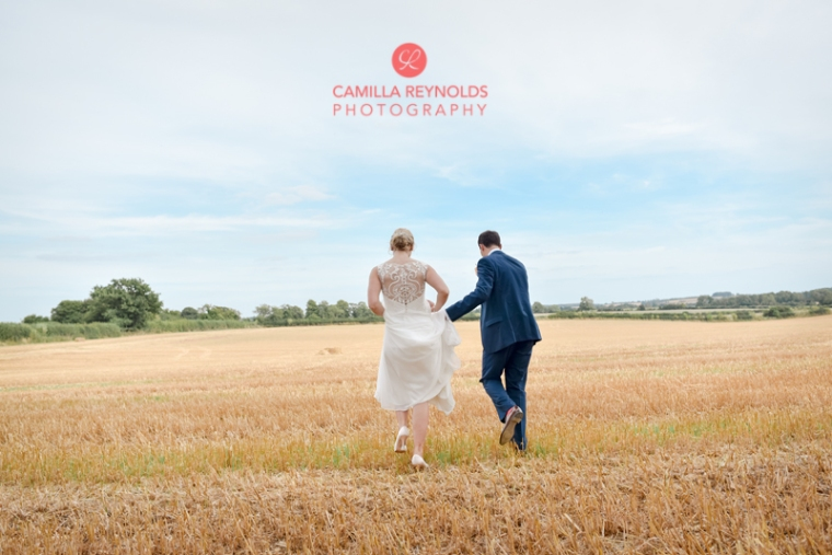 cripps-barn-wedding-photos-cotswold-photographer-41