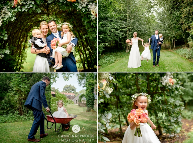 cripps-barn-wedding-photos-cotswold-photographer-42