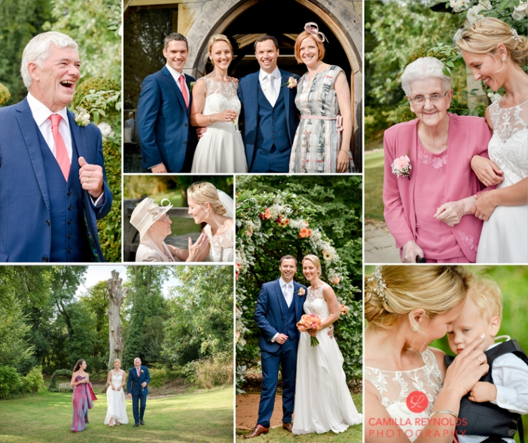 cripps-barn-wedding-photos-cotswold-photographer-43