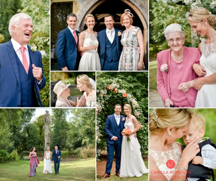 cripps-barn-wedding-photos-cotswold-photographer-43