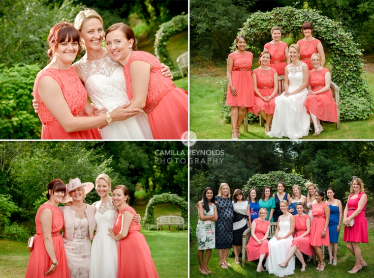 cripps-barn-wedding-photos-cotswold-photographer-44