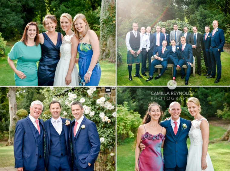 cripps-barn-wedding-photos-cotswold-photographer-46