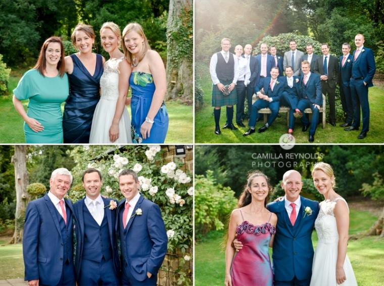 cripps-barn-wedding-photos-cotswold-photographer-46