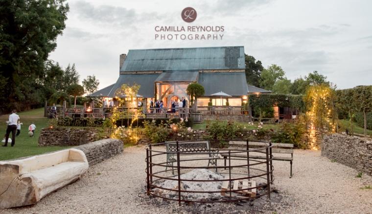 cripps-barn-wedding-photos-cotswold-photographer-47