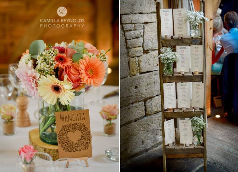 cripps-barn-wedding-photos-cotswold-photographer-48