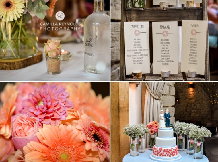 cripps-barn-wedding-photos-cotswold-photographer-49