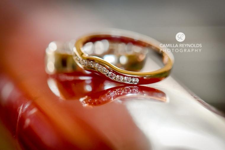 cripps-barn-wedding-photos-cotswold-photographer-5