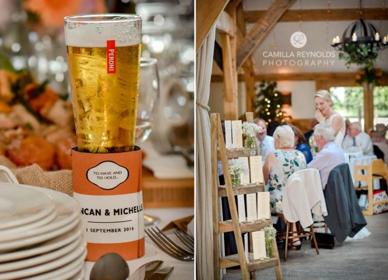 cripps-barn-wedding-photos-cotswold-photographer-50