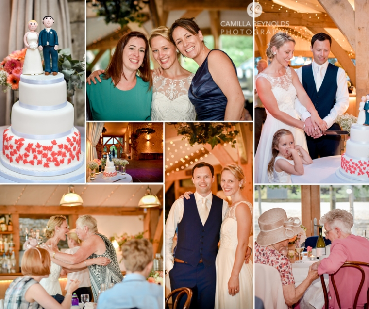 cripps-barn-wedding-photos-cotswold-photographer-51