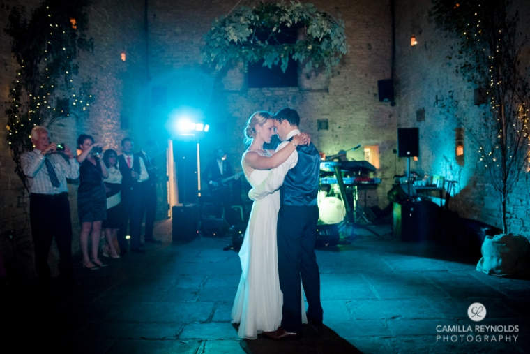 cripps-barn-wedding-photos-cotswold-photographer-53
