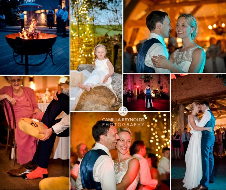 cripps-barn-wedding-photos-cotswold-photographer-54