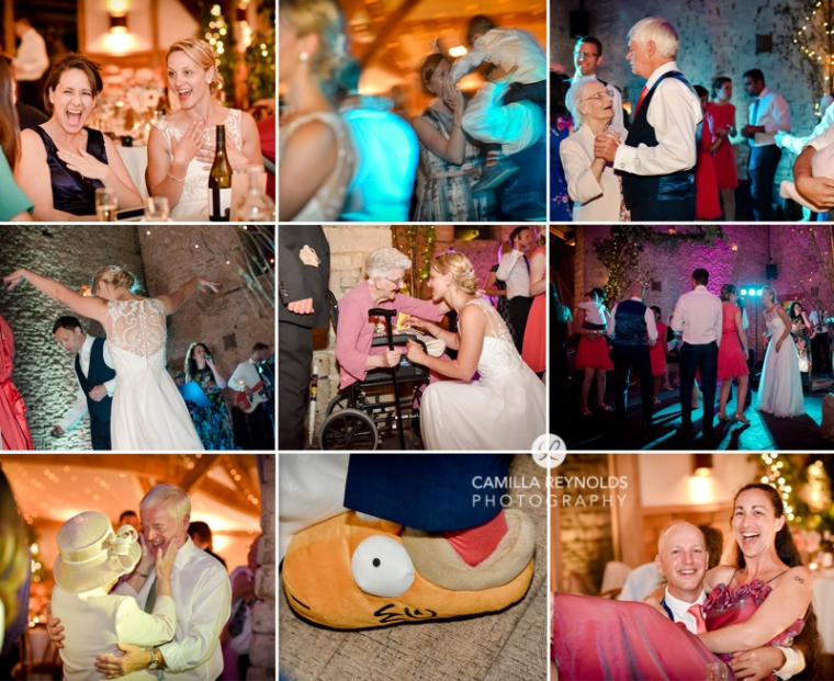cripps-barn-wedding-photos-cotswold-photographer-55